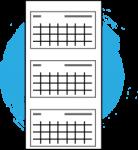 kalendarze-trojdzielne-ikona