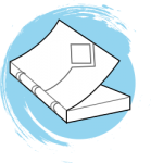 katalogi-ikona