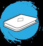 notesy-ikona