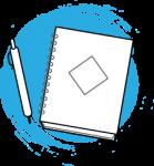 planery-ikona