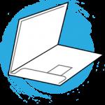 teczki-ofertowe-ikona