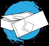 ulotki-ikona