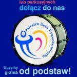 ULOTKA_str1