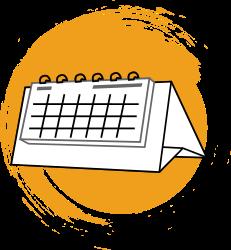 kalendarze-piramidki-ikona-pomarancz