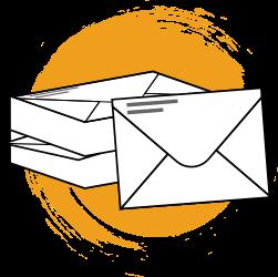 koperty-ikona-pomarancz
