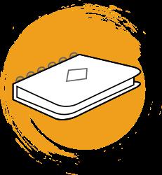 notesy-ikona-pomarancz