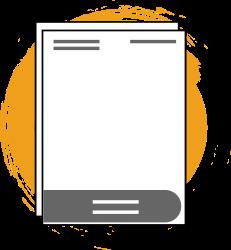 papier-firmowy-ikona-pomarancz