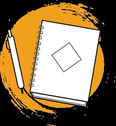 planery-ikona-pomarancz