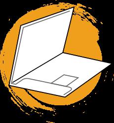 teczki-ofertowe-ikona-pomarancz