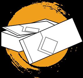ulotki-ikona-pomarancz