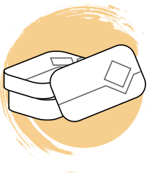 wizytowki-ikona-pomarancz